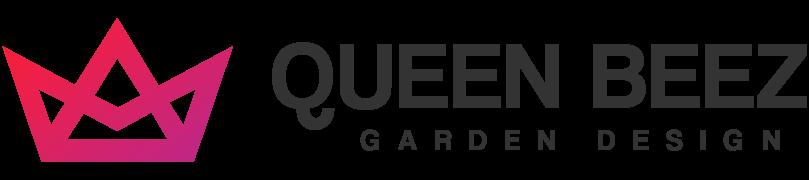 Queen Beez Garden Design